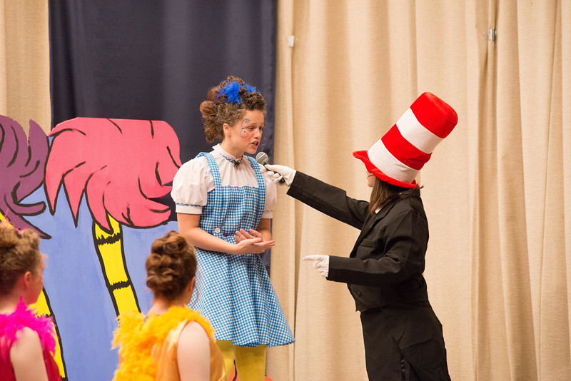 Seussical-14