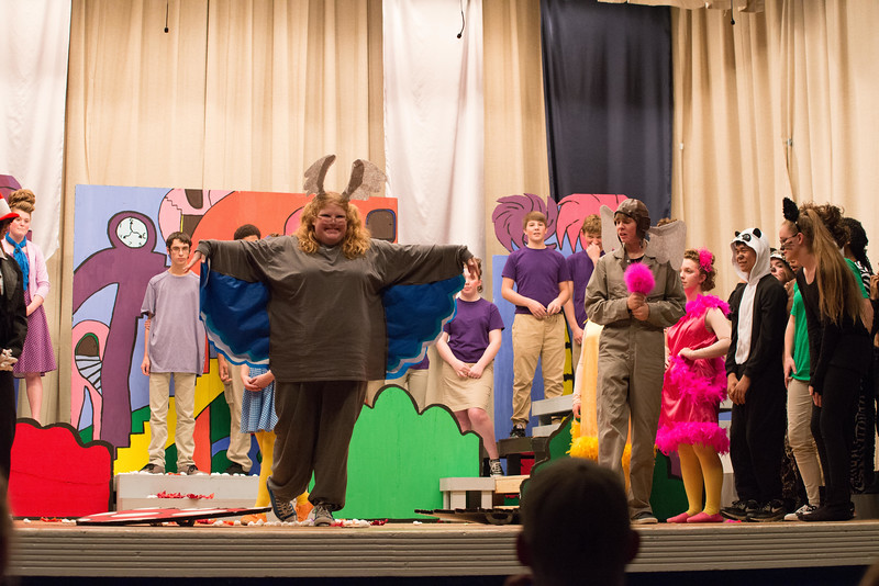 Seussical-110
