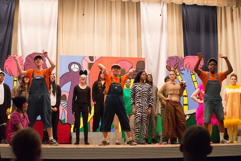 Seussical-12