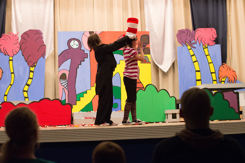 Seussical-121