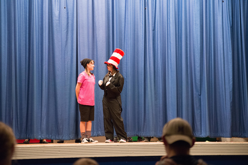 Seussical-4