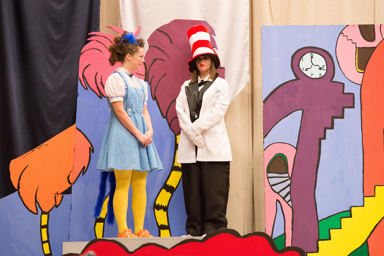 Seussical-44