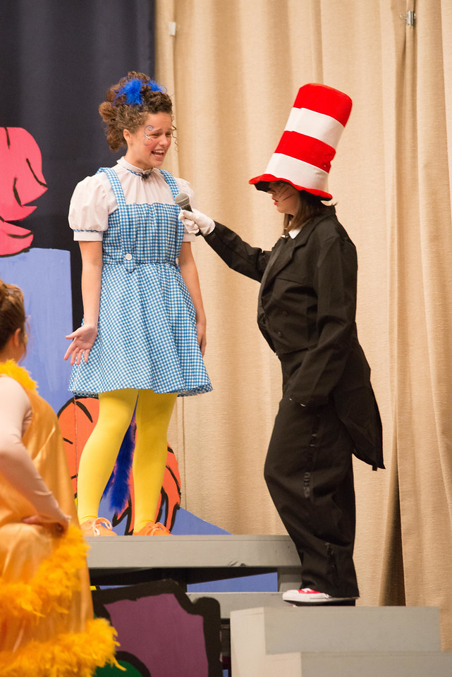 Seussical-16