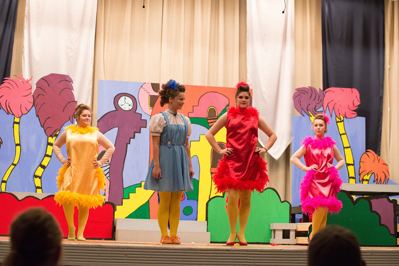 Seussical-39
