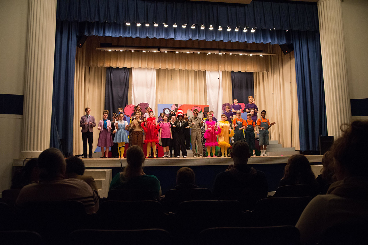 Seussical-7