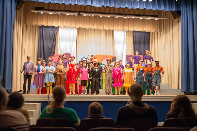 Seussical-5