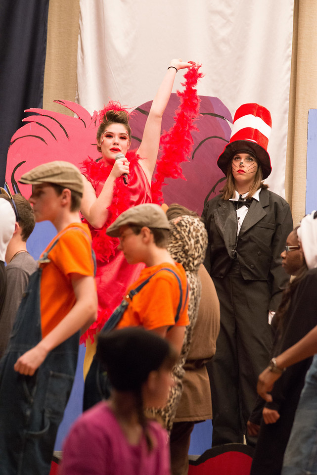 Seussical-17