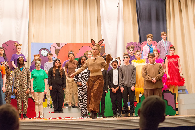 Seussical-129