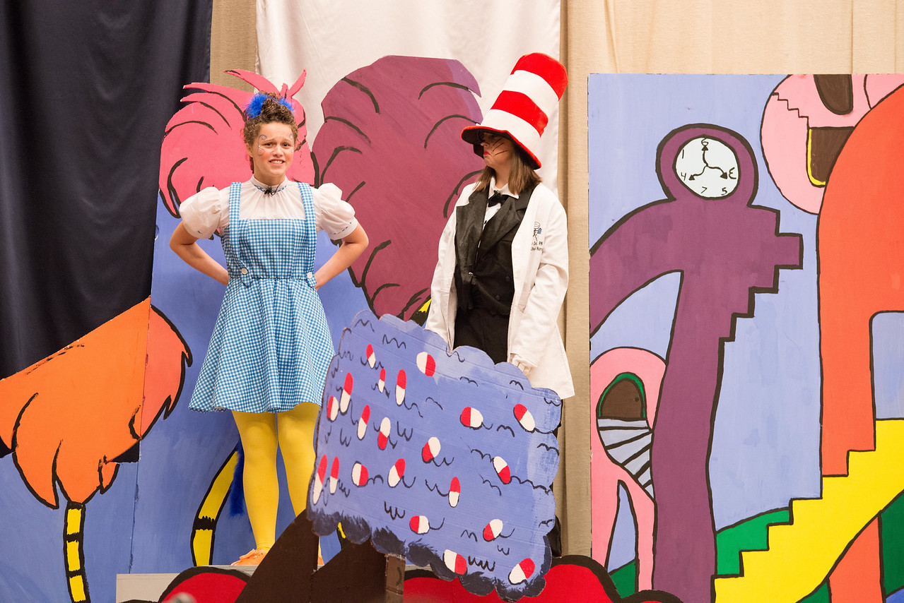 Seussical-50