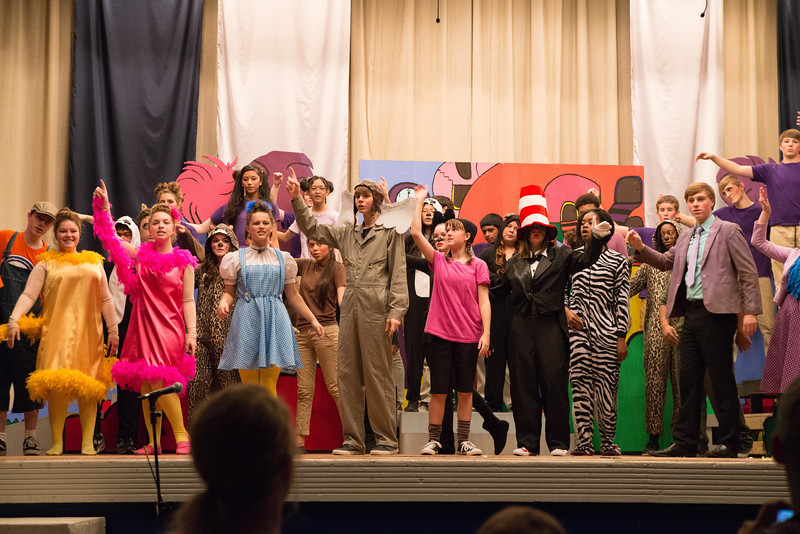 Seussical-9