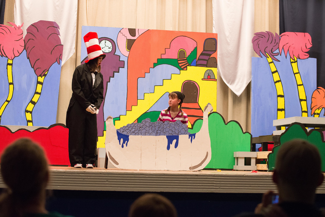 Seussical-26
