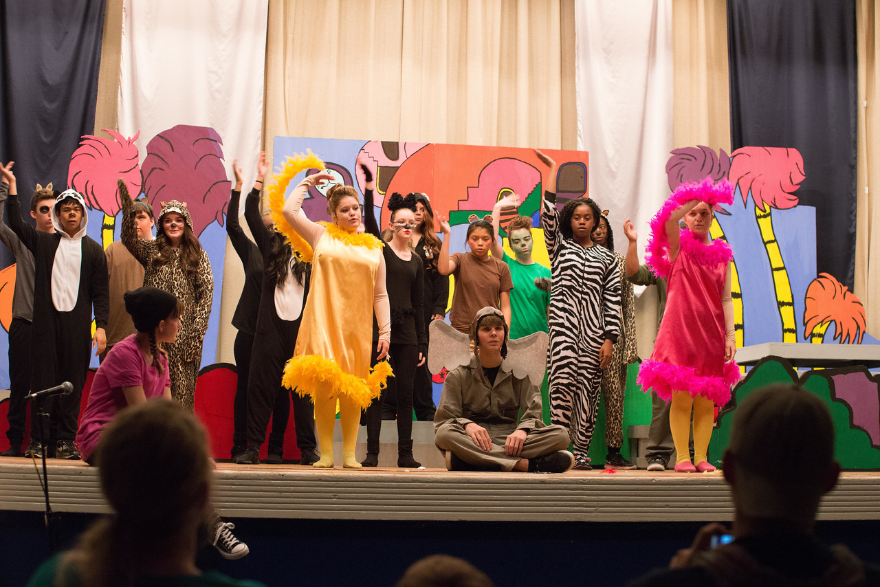 Seussical-10