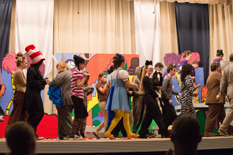 Seussical-120