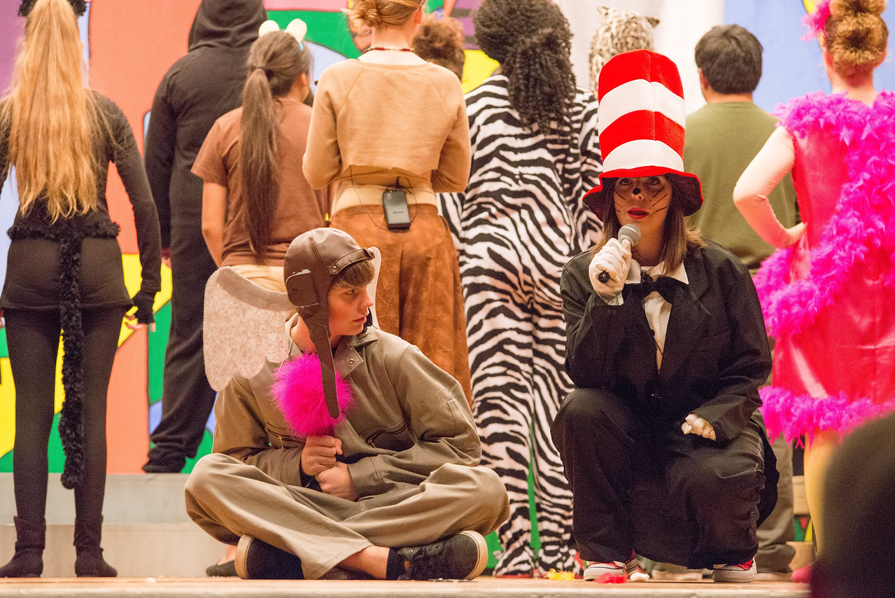 Seussical-13