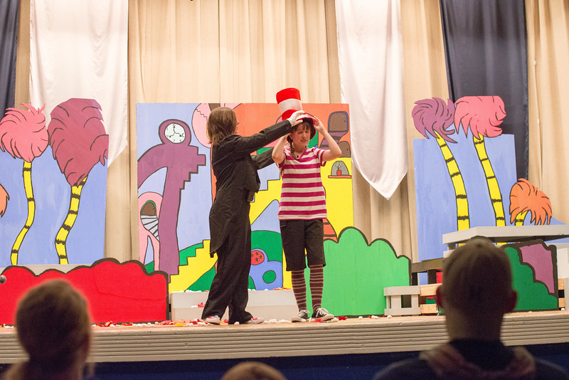 Seussical-122