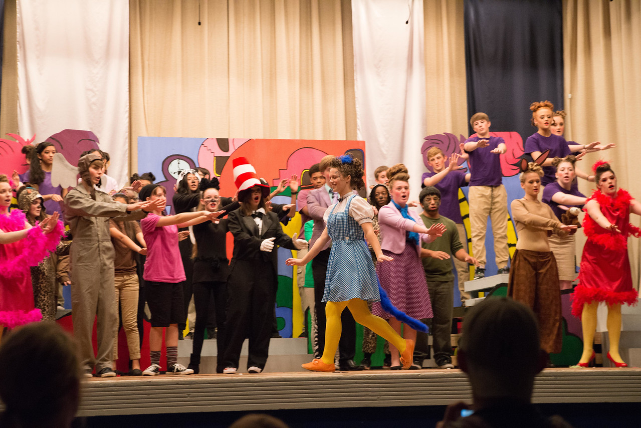 Seussical-8