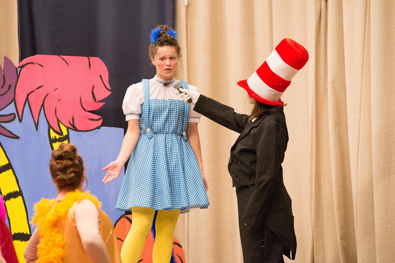 Seussical-15