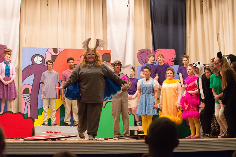 Seussical-109