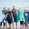 Santa Cruz_Beach_Baptisms_20170807_0115 copy