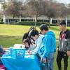 Community Easter Egg Hunt Montague Park Santa Clara_20180331_0037