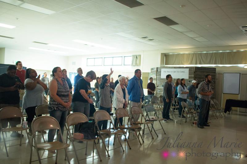 2016Sep11_LifeCity Church 2016_0105