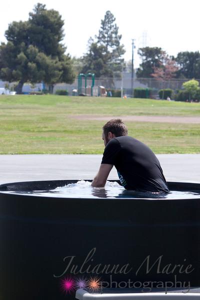 20150419_Baptisms_0026
