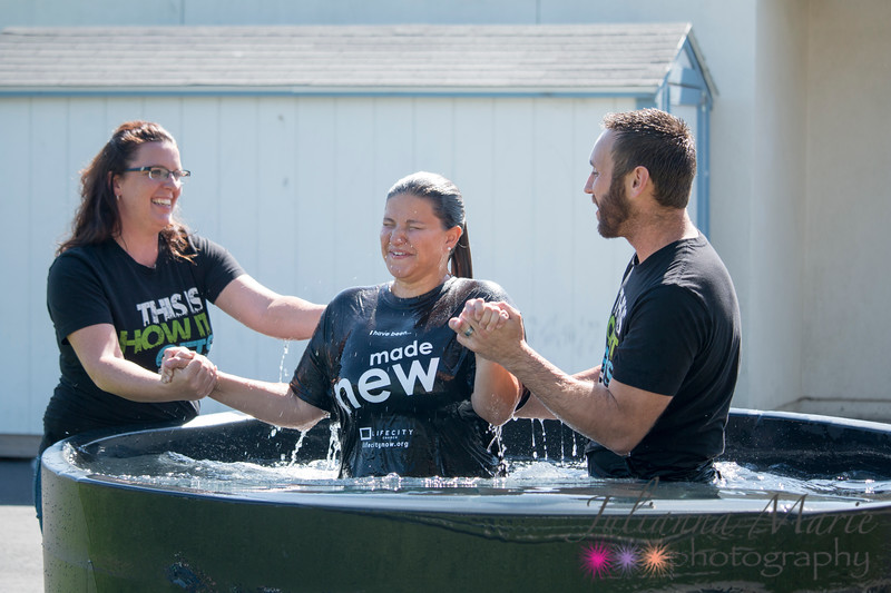 20151004_Baptisms_0075