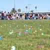 20150404_Easter Egg Hunt_0085