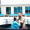 LifeCity Baptisms Church Picnic_20170528_0038