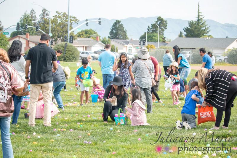 Community Easter Egg Hunt Montague Park Santa Clara_20180331_0151