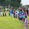 Community Easter Egg Hunt Montague Park Santa Clara_20180331_0101