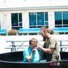 LifeCity Baptisms Church Picnic_20170528_0026