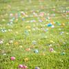 Community Easter Egg Hunt Montague Park Santa Clara_20180331_0008