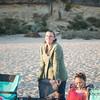 Santa Cruz_Beach_Baptisms_20170807_0005