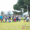 Community Easter Egg Hunt Montague Park Santa Clara_20180331_0071
