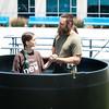 LifeCity Baptisms Church Picnic_20170528_0051