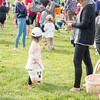 Community Easter Egg Hunt Montague Park Santa Clara_20180331_0137