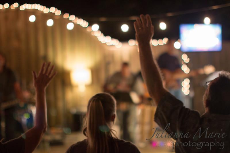 20150911_LCC Worship in Redwoods_0295