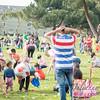 Community Easter Egg Hunt Montague Park Santa Clara_20180331_0123