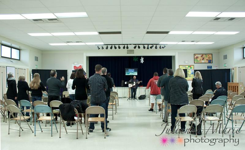 20150111_LifeCity Church_0010