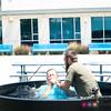 LifeCity Baptisms Church Picnic_20170528_0032