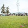 Community Easter Egg Hunt Montague Park Santa Clara_20180331_0079