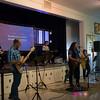 2016Sep11_LifeCity Church 2016_0095