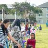 Community Easter Egg Hunt Montague Park Santa Clara_20180331_0065