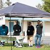 Community Easter Egg Hunt Montague Park Santa Clara_20180331_0022
