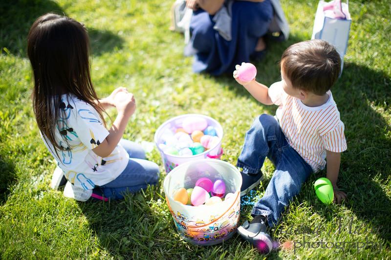 LifeCity Egg Hunt-20190413_7556