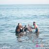 Santa Cruz_Beach_Baptisms_20170807_0030