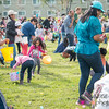 Community Easter Egg Hunt Montague Park Santa Clara_20180331_0127