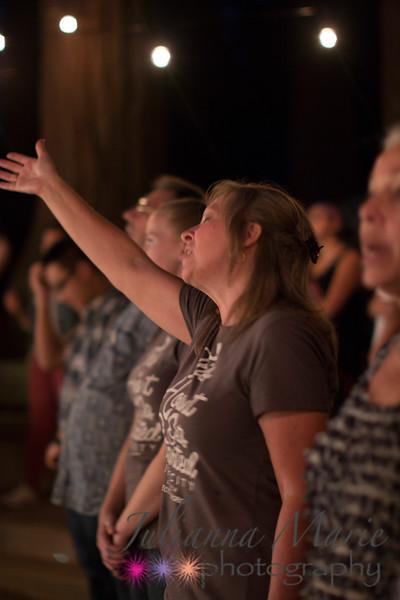20150911_LCC Worship in Redwoods_0255