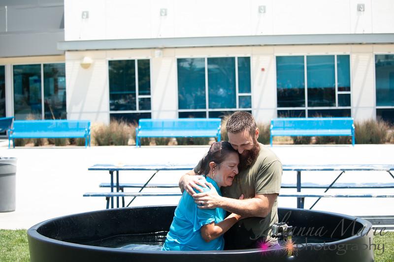 LifeCity Baptisms Church Picnic_20170528_0042